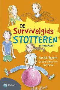 515037_426_o_hv_o_survivalgids_stotteren-2